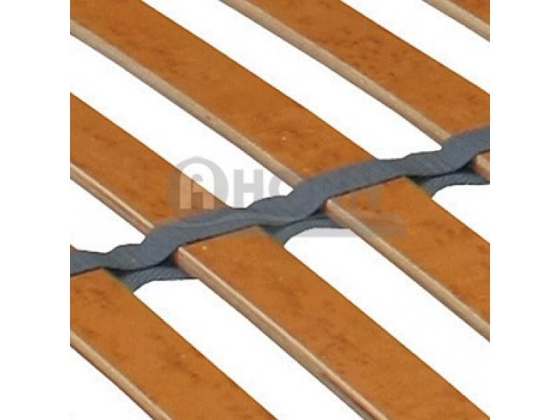 Polohovací rošt Portoflex HN P s možnosti vyklápění