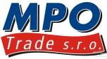MPO Trade