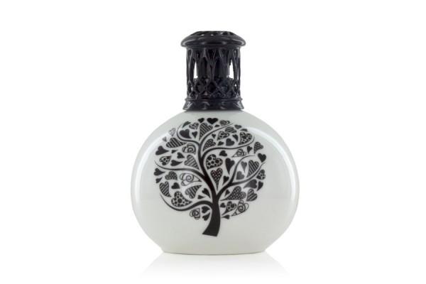 Malá katalytická lampa TREE OF LOVE