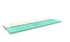 Chránič matrace HERBAPUR A BALANCE 80x200 cm