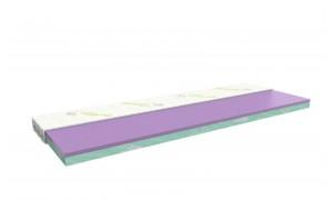 Chránič matrace HERBAPUR L BODYFIT 80x200 cm