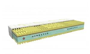 Matrace HERBAPUR H CAMILA 78x195 cm