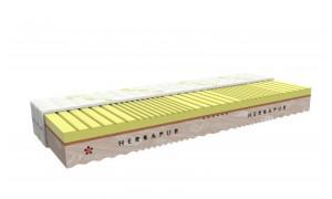 Matrace HERBAPUR H ESENCE 80x200 cm