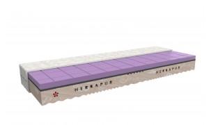 Matrace HERBAPUR L PEGASUS 78x195 cm
